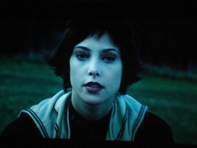 Alice Cullen♥ - alice-cullen