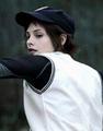 Alice Cullen  - twilight-series photo