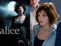 Alice Cullen  - twilight-series photo
