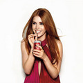 Amy Adams images Amy Adams HD wallpaper and background photos ...  Amy Adams