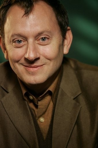 Ben Linus // Michael Emerson - Benjamin Linus Photo ...
