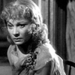 Blanche in A Streetcar Named Desire