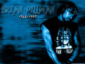 Brian Pillman - R.I.P. - professional-wrestling wallpaper