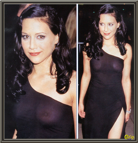 Brittany_Murphy