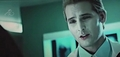 Carlisle Cullen  - twilight-series photo