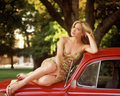 Christina Applegate - christina-applegate wallpaper