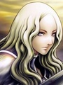 Claymore s.