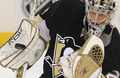 Close up! - marc-andre-fleury photo