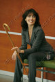 "Cuddy in ""The Greater Good"" - dr-lisa-cuddy photo"