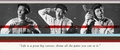 Danny Kaye - classic-movies fan art