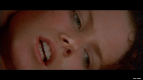 Dead Calm - nicole-kidman Photo