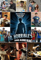 Dr. Horrible's Sing-Along Blog - dr-horribles-sing-a-long-blog photo