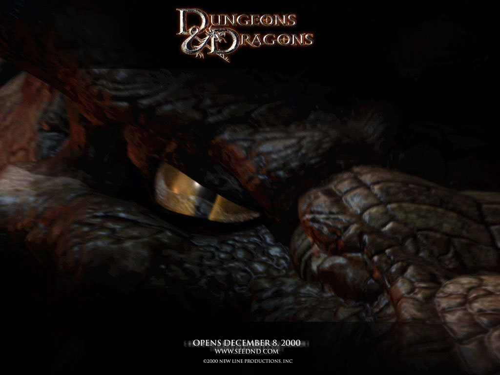 Dungeons and Dragons Wallpaper, Dungeons and Dragons Pictures, Dungeons and Dragon