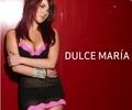 Dulce >3