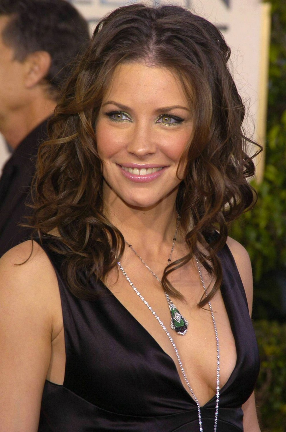 4158453 - Evangeline matthew fox and evangeline lilly 4158453 993 1500 - Evangeline Lilly