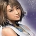 FF10 - final-fantasy-x icon