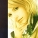 FF13 - final-fantasy-13 icon