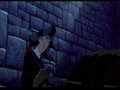 Frollo - judge-claude-frollo screencap