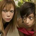 Garfunkel and Oates - garfunkel-and-oates icon