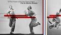 Gene Kelly  - classic-movies fan art