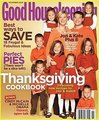 Good Housekeeping Cover