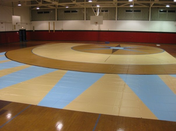 Winterguard Floors For Sale Flooring Ideas And Inspiration