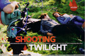 HQ EW: Director's Notebook Sneak Peek - twilight-series photo