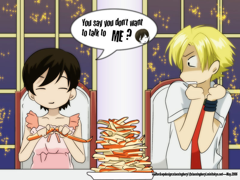http://images2.fanpop.com/images/photos/4100000/Haruhi-Tamaki-ouran-high-school-host-club-4101480-800-600.jpg