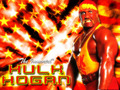 Hulk Hogan - Classic WWF - professional-wrestling wallpaper