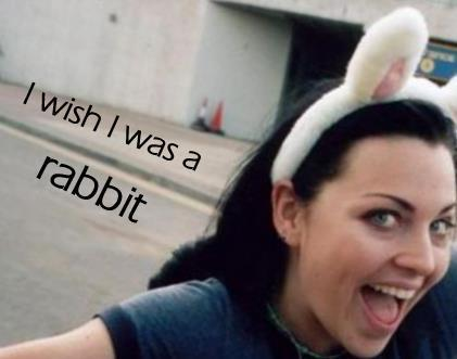 I_wish_I_was_a_rabbit