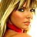 Icon and Banner - nadine-coyle icon