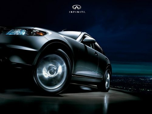 Infiniti Wallpaper Probably Containing A Sedan Coupe And Hatchback Entitled FX