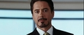 Iron Man Screencaps - iron-man screencap