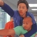 JD and Turk - jd-and-turk icon