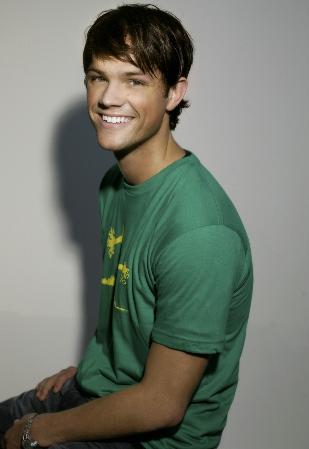 Jared Padalecki images Jared