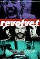 Jason in Revolver