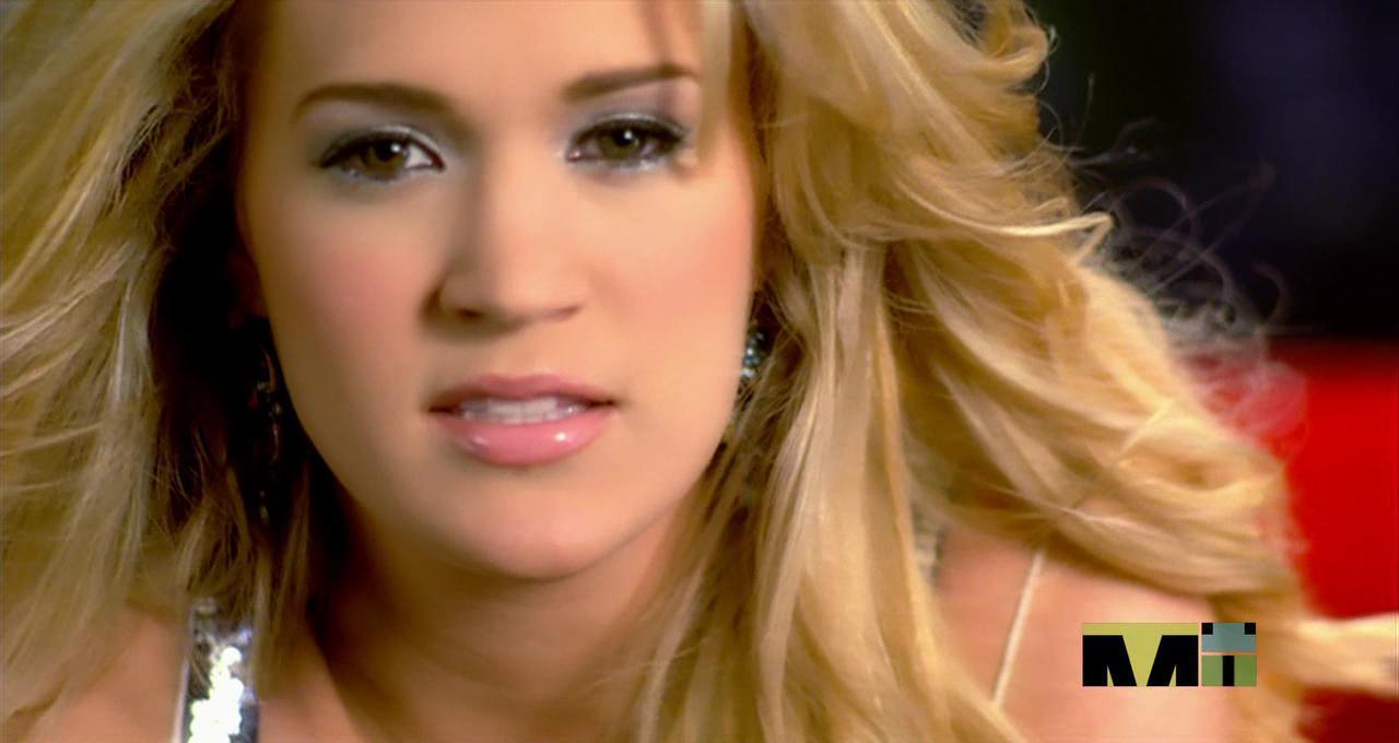 Carrie Underwood - Photo Gallery