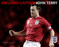 John Terry - john-terry wallpaper