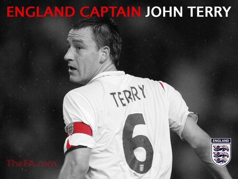 john terry wallpaper. John Terry - John Terry Wallpaper (4142361) - Fanpop