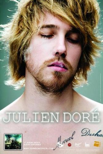 Julien4
