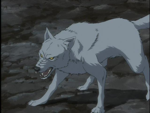 marionetista  Kiba-wolfs-rain-4181085-640-480