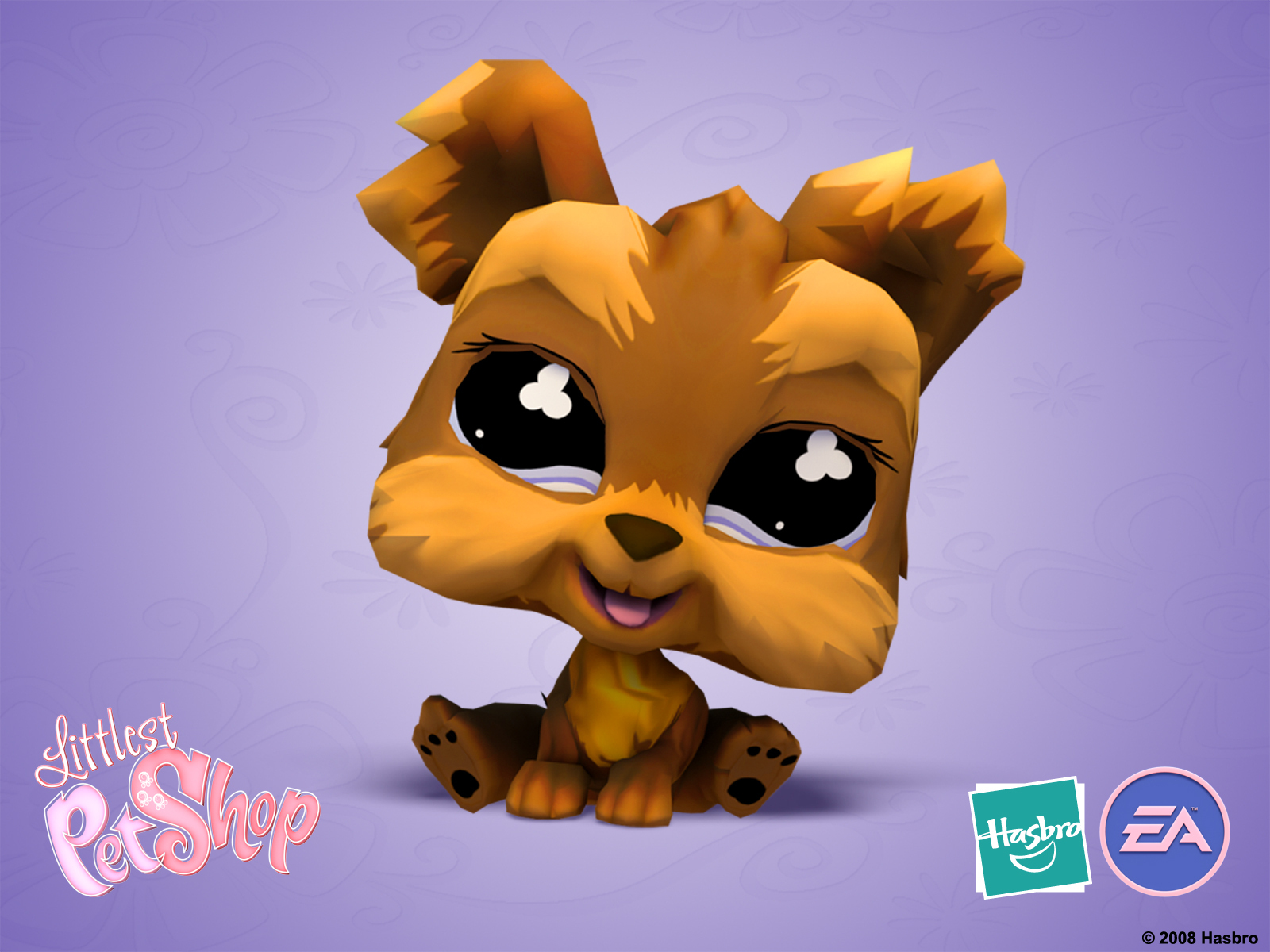 littlest oet shop