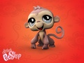 LPS/EA Wallpaper - littlest-pet-shop wallpaper