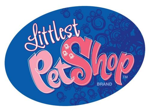 LPS Logo - littlest-pet-shop Wallpaper