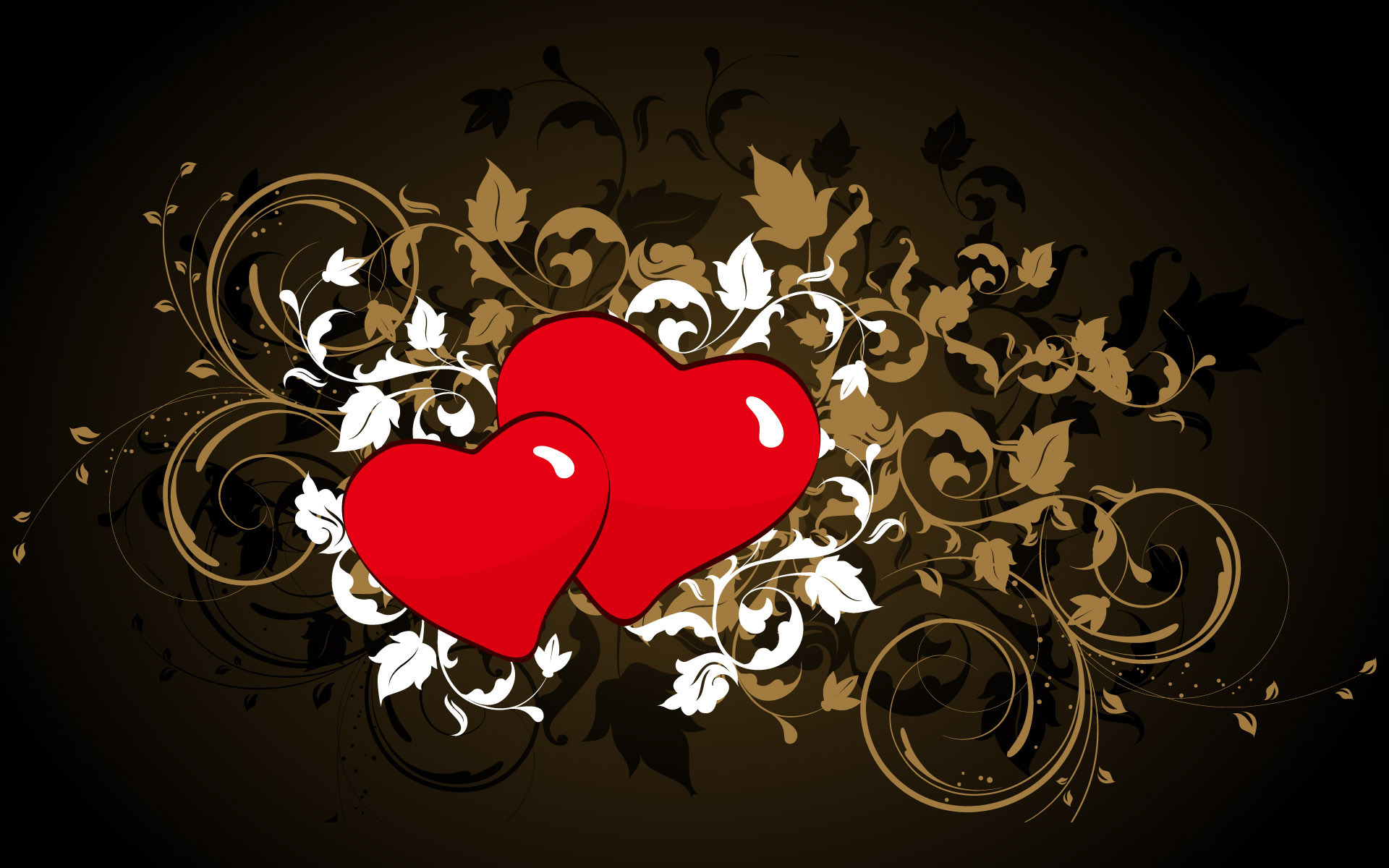 Love Wallpaper In Pc : Love Wallpaper - Love Wallpaper (4187474) - Fanpop