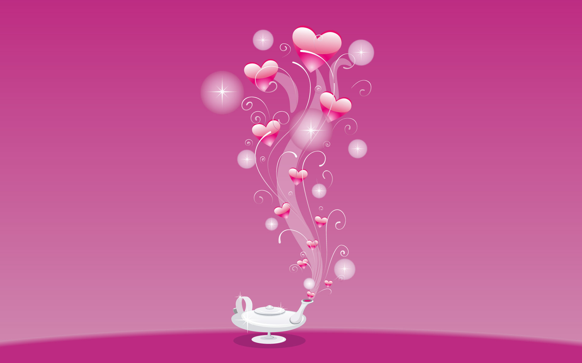 L Amour Fond D Ecran L Amour Fond D Ecran 4187497 Fanpop