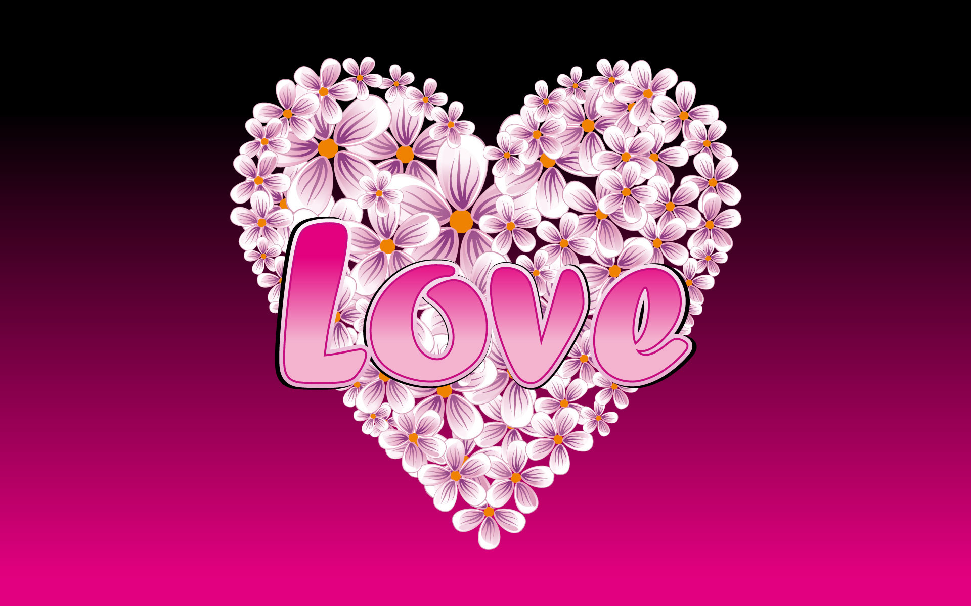 Love Wallpapers Images : Love Wallpaper - Love Wallpaper (4187504) - Fanpop