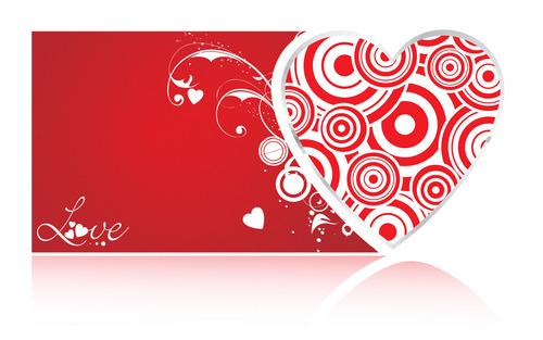 amor wallpaper