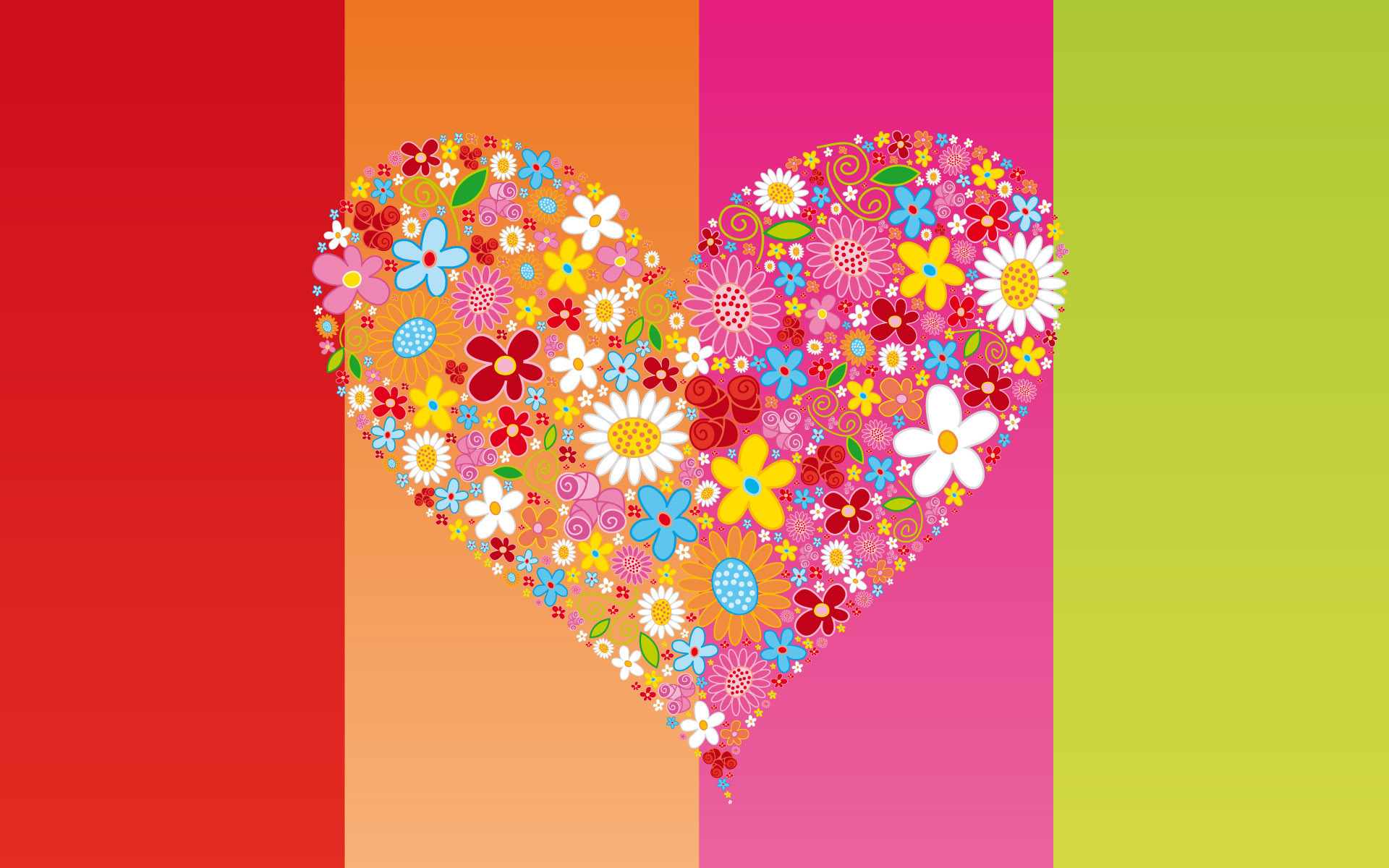Hearts Cute Wallpapers Love Backgrounds Myspace