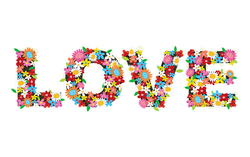 Love wallpaper entitled Love Wallpaper